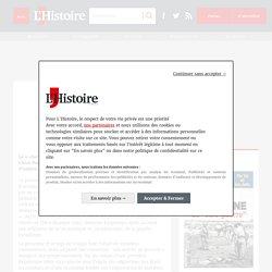 La révolution Vargas