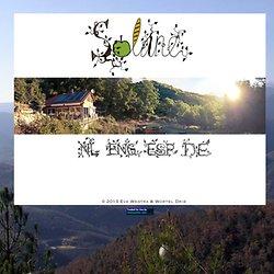 La Solane - Camping