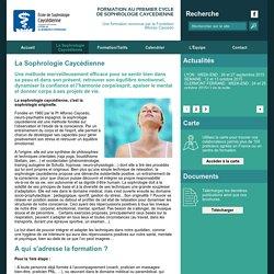 la-sophrologie-caycedienne