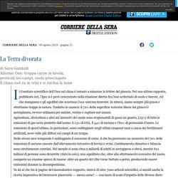 p-span-classfondinola-terra-divorata-span-p_U31301546641913B1E