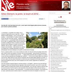 Le blog de Olivier NOUAILLAS