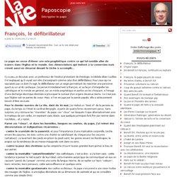 Le blog de Jean MERCIER