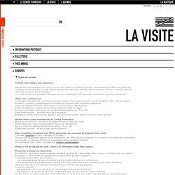 Edvard Munch. L'œil moderne 1900-1944 - Dossier pédagogique