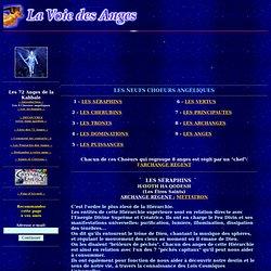 >>LA VOIE DES ANGES - Les 72 Anges de la Kabbale#ARCHANGES#ARCHANGES