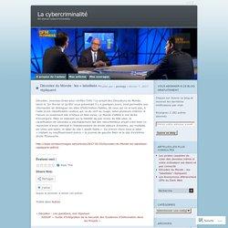 Décodex du Monde : les «labellisés répliquent