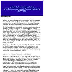 Liste des laboratoires CNRS et Meteo-France impliques dans MAP