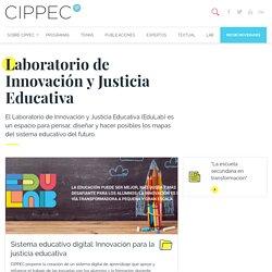 Laboratorio de Innovación y Justicia Educativa