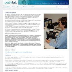 Laboratory Services Rotorua