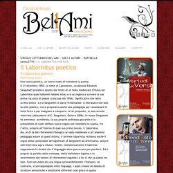 Circolo letterario Bel-Ami