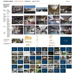 lacaton & vassal - palais de tokyo