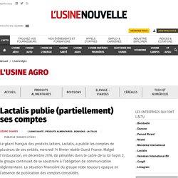 lactalis-publie-partiellement-ses-comptes