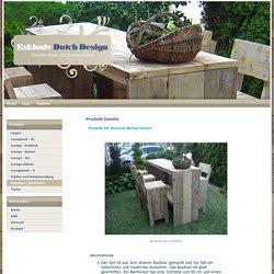 Bauholz Garten M�bel (Bauholz Tisch, Bauholz Schrank, Bauholz Bank, Bauholz Ladeneinrichtung, Bauholz Stuhl, Bauholz Kissen, Bauholz Bett, Bauholz ladenbau,outdoor, living, Terrasse, outdoor, USW.)