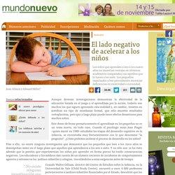 Revista Mundo Nuevo