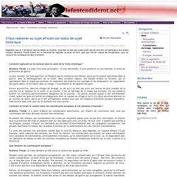 lafauteadiderot.net