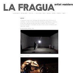 lafragua.eu/past