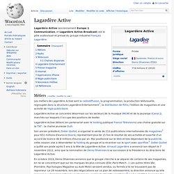 Jacques Attali  Wikipedia