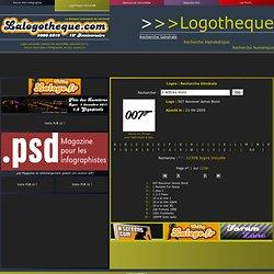 La Logotheque