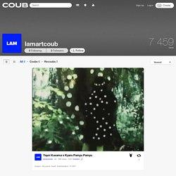 lamartcoub - Coub