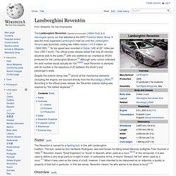 Wikipedia Cars Pearltrees