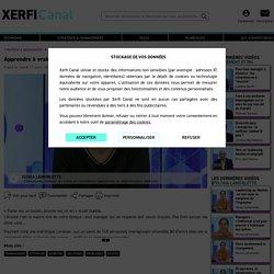 Olivia Lamorlette, HEC Paris - Apprendre à vraiment écouter pour résoudre un problème