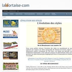 LaMortaise.com