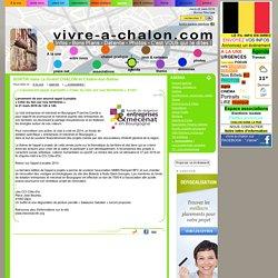 Lancement appel à projets « Créer du lien sur nos territoires » 21/03