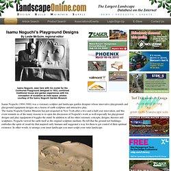 LandscapeOnline.com