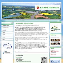 Landvolk Mittelweser