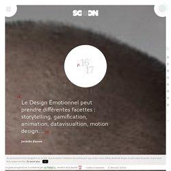 Un langage plus humain grâce au Design Émotionnel - Sooon
