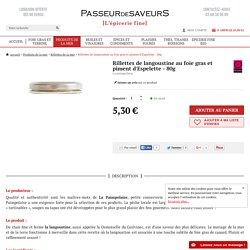 langoustine-foie-gras-piment-espelette-80g