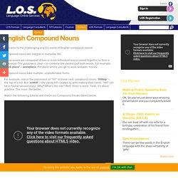 Language Online Services