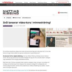 amp.mynewsdesk