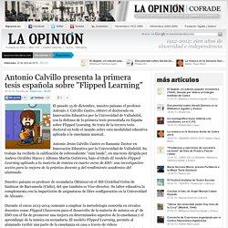 informativo digital de Cabra (Córdoba)