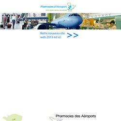 Laos - La Pharmacie du Voyage