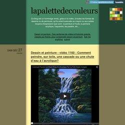 lapalettedecouleurs.tumblr.com