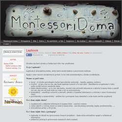 montessoridoma