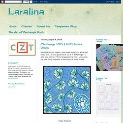 Laralina