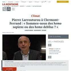 pierre-larrouturou-a-clermont-ferrand-sommes-nous-des-homo-sapiens-i-ou-des-homo-debilus-i_12893027