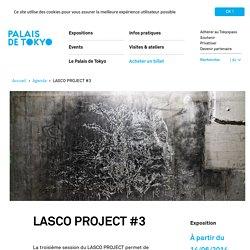 Lasco project #3