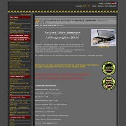 Laserpointer kaufen 100% Leistung TOP QUALITÄT: 100 mW