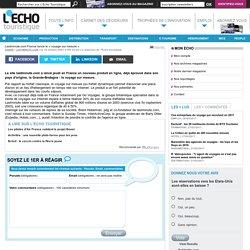 Lastminute.com France lance le « voyage sur mesure »