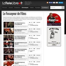 LaTeleLibre.frLe Fossoyeur de Films