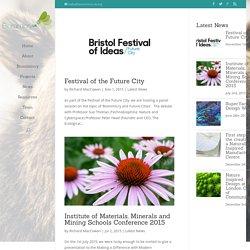 Biomimicry-UK