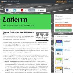 Latierra
