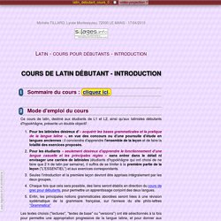 latin_debutant_cours_0
