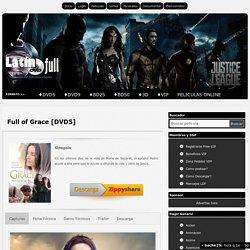 Latino DVDFull » Peliculas y Series DVD Full