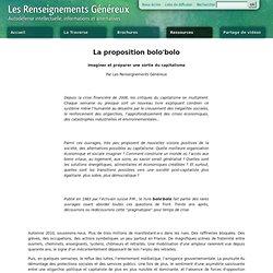 LaTraverse3_Bolobolo.html