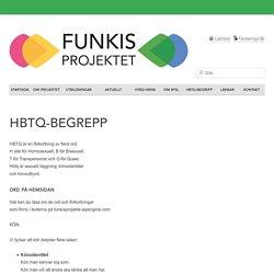 Funkisprojektet