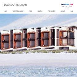 Fort Lauderdale developers