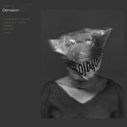 Laurence Demaison - Site Officiel